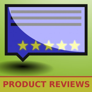 Affiliate Product Review Plugin